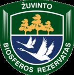 Биосферный резерват Жувинтас