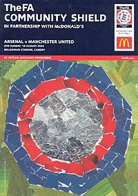 2003 FA Community Shield.jpg