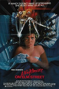 A Nightmare on Elm Street poster 01.jpg