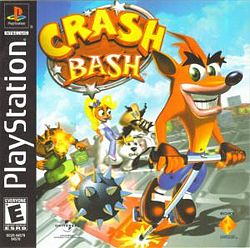 Crash Bash box art.jpg