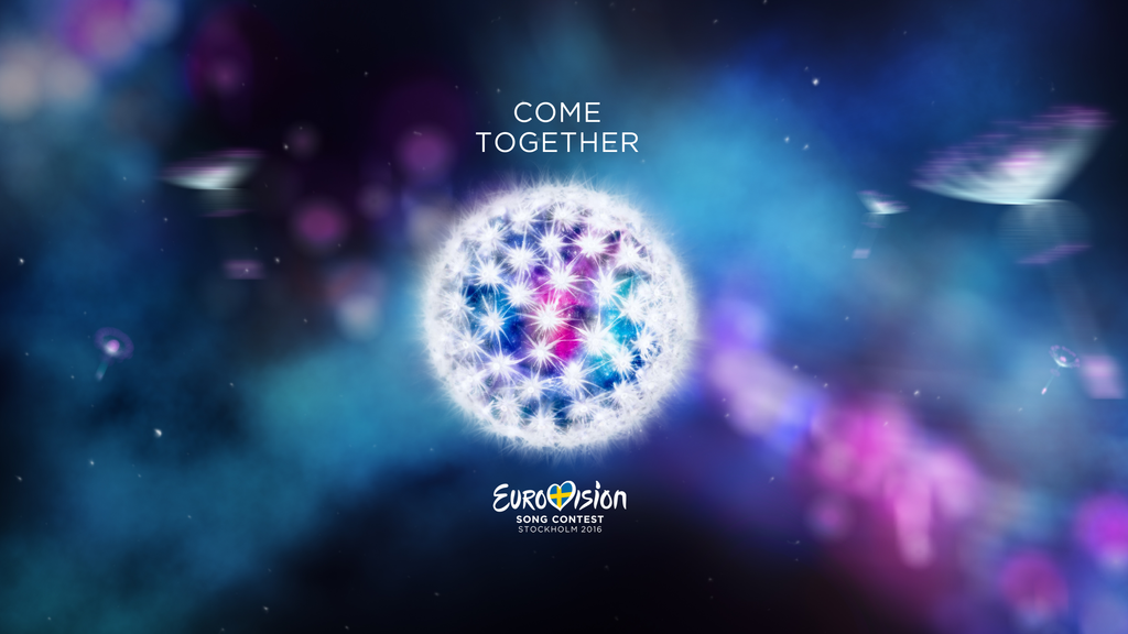 1024px-EurovisionSongContest2016Logo.png