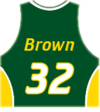 Fred Brown.png