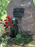 Kamensk 1943 3.jpg