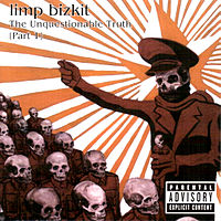 Limp Bizkit (дискография)