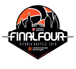 Logo Final Four EuroLeague 2019.png