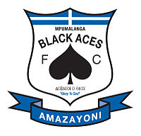 Mpblackaces.jpeg