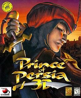 принц персии как перейти на последний уровень