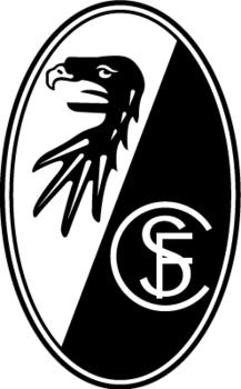 Футбол клуб фрайбург