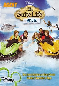 The Suite Life Movie.jpg
