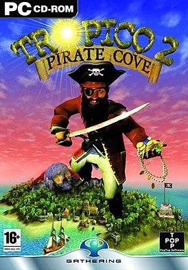 пиратский остров играть