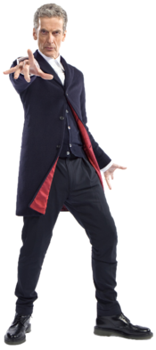 Twelth Doctor.png