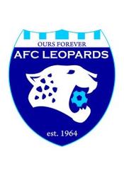 Леопардс