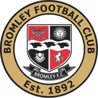 200px-Bromley_fc.png