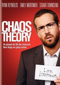 скачать торрент теория хаоса фильм img-1