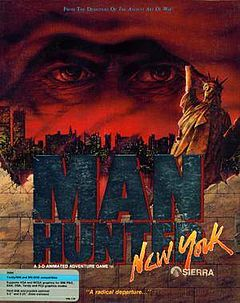 Manhunter New York (US, 1988).jpg