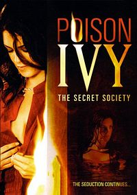 Poison Ivy 4 The Secret Society.jpg