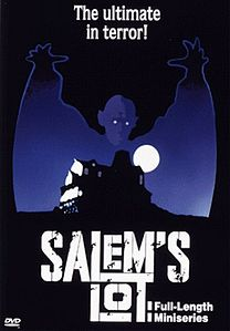 Salem's Lot DVD cover.jpg