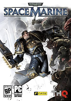 Warhammer40000SpaceMarinecover.jpg