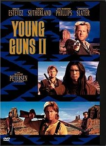 Young-Guns-2-dvd.jpg