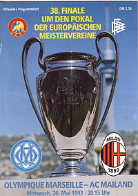 1993 UEFA Champions League Final logo.jpg