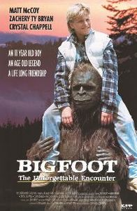 Bigfoot The Unforgettable Encounter (1994).jpeg