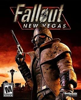Fallout new vegas казино коды казино shan