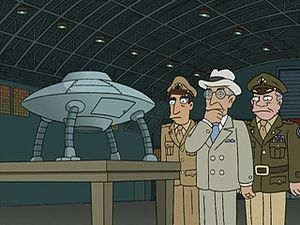 Futurama-3ACV19-Roswell That Ends Well.jpg