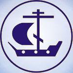 Logo St Petersburg ecclesialogical academy.jpg