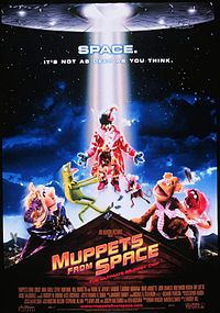 Muppets from Space.jpg