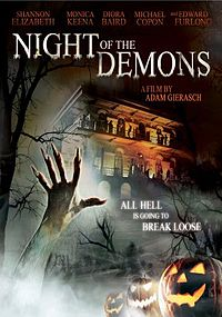 Night of the Demons 2009.jpg