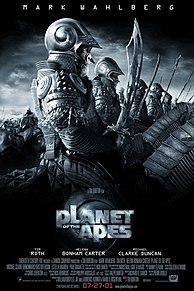 Planet of the Apes (2001) poster.jpg