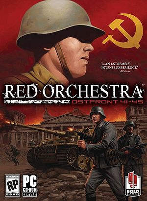 Red Orchestra - Ostfront 41-45 (обложка диска).jpg
