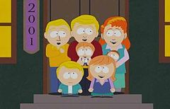 South Park - All About the Mormons.jpg