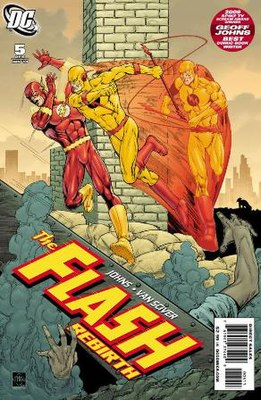 The-Flash-Rebirth-5.jpg
