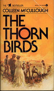 Thorn Bords bookcover.jpg