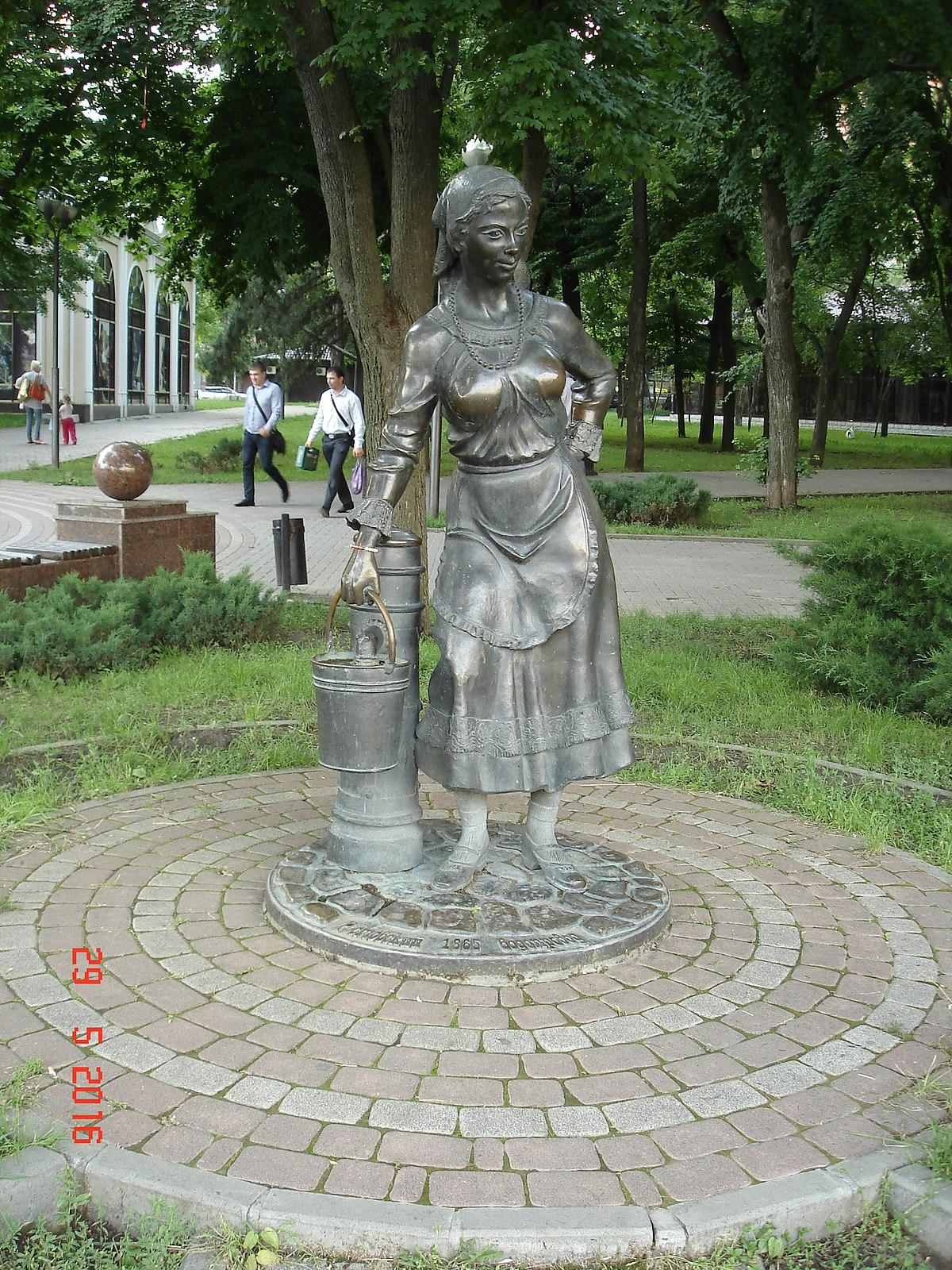 памятник из гранита цена тюмень