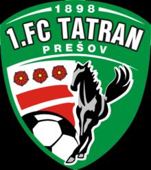 220px-1FC_Tatran.png