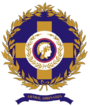 http://upload.wikimedia.org/wikipedia/ru/thumb/7/7e/Athens_seal.png/90px-Athens_seal.png