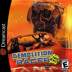 Demolition Racer No Exit cover.jpg