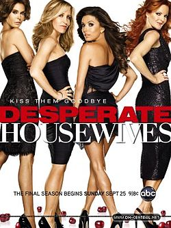 Desperate Housewives S8 Poster 01.jpg
