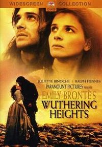 Emily Brontes Wuthering Heights DVD Cover.jpg