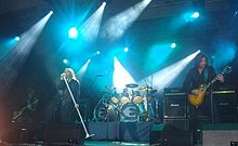 Europe Live at Minsk 2008.jpg