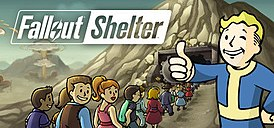 Fallout shelter cover.jpg