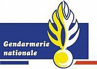 Gendarmeria nationale.jpg