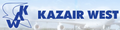 Kazair West.png