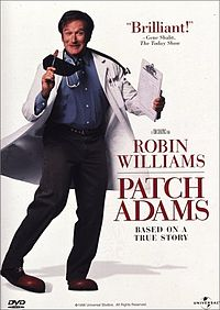 Patch Adams Poster.jpg