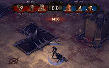 Diablo III  220px-PvP_in_Diablo_III