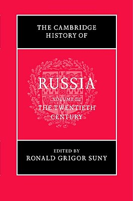 The Cambridge History of Russia (Vol. 3).jpg
