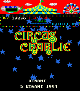 Videogame circus charlie arcade.png