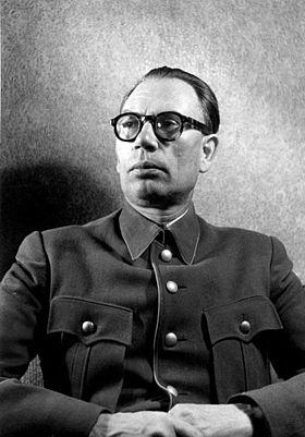 Андрей Андреевич Власов